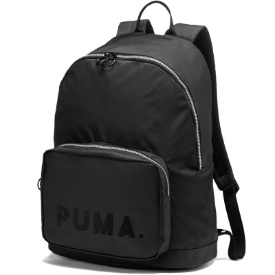 Puma Originals Backpack Trend (076645 01)