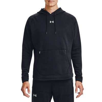 Under Armour Charged Cotton Fleece HD (1357079 001)