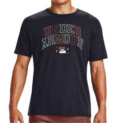Under Armour MULTICOLOR COLLEGIATE (1357164 001)