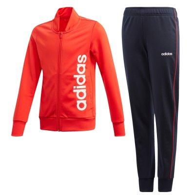 Adidas YG PES TS (GD6178)