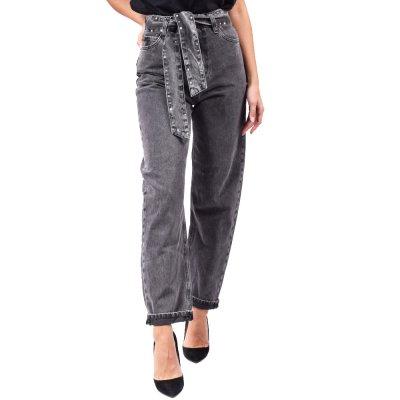 Staff Jeans LEILA WMN PAN (5-947.044.BL.044 .00)