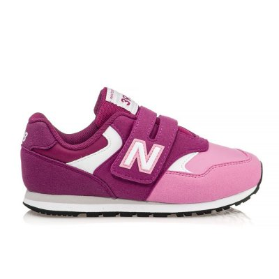 New Balance 393 YOUTH (YV393TPK)