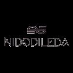 Nidodileda