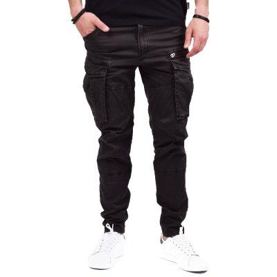 Staff Jeans LUCAS MAN PANT (5-839.000.9.043 N0090)