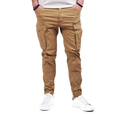 Staff Jeans LUCAS MAN PANT (5-839.000.9.043 N0262)