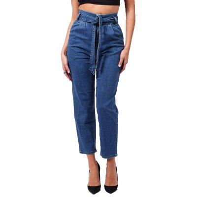 Staff Jeans RALITA WOMAN PANT (5-952.001.B0.044 .00)