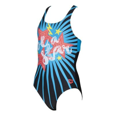 Arena G VIBES JR SWIM PRO ONE PIEC (002881 580)