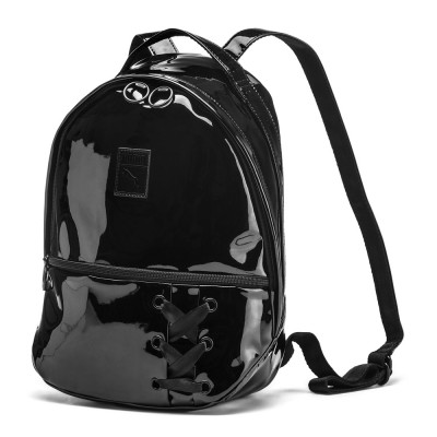 Puma Prime Archive Backpack Crush (075807 01)