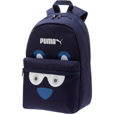 Puma Puma Monster Backpack (076094 03)