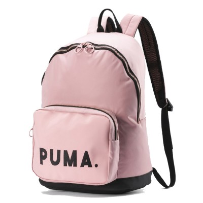 Puma Originals Backpack Trend (076645 03)