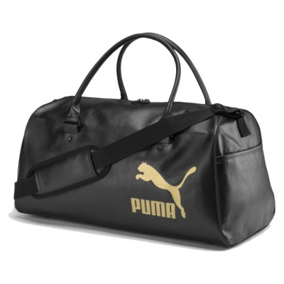 Puma Originals Grip Bag Retro (076653 01)