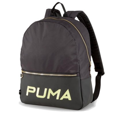 Puma Originals Trend Backpack (076930 01)