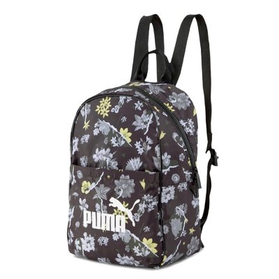 Puma WMN Core Seasonal Backpack (077379 01)