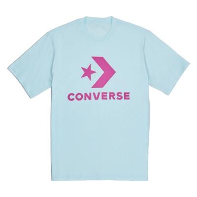 Converse Converse Star Chevron Tee (10007888 473)