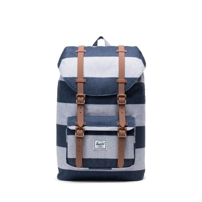 Herschel Little America Mid-Volume (10020 02461)