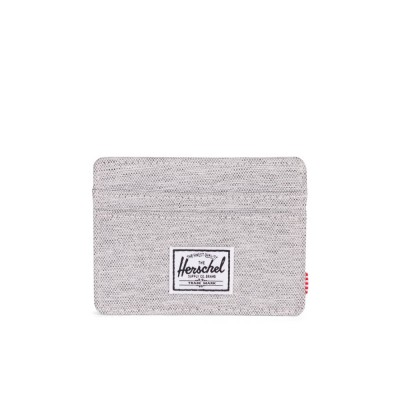 Hersell Charlie RFID (10360 02041)