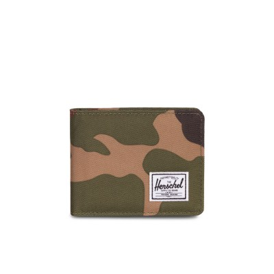 Hershel Roy Coin RFID (10403 00032)