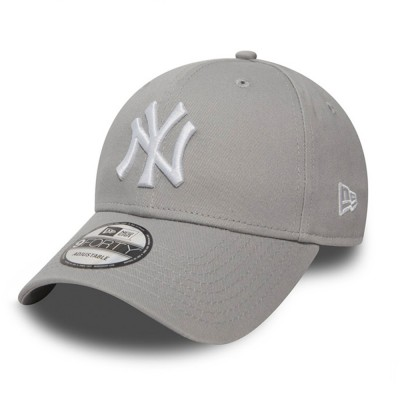 New Era LEAG BASIC NEYYAN (10531940)