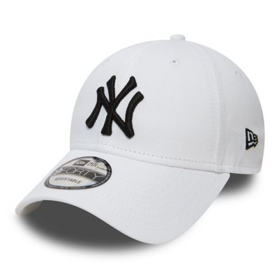 New Era LEAG BASIC NEYYAN (10745455)