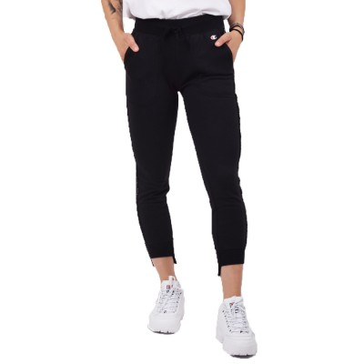 Champion Pants (110857 KK001)
