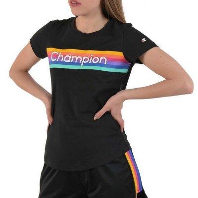 Champion Crewneck T-Shirt (111324 KK001)