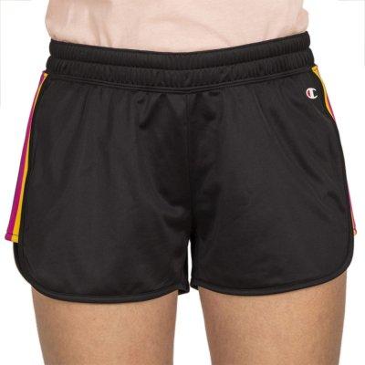 Champion Shorts (111332 KK001)