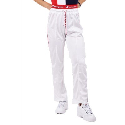 Champion Straight Hem Pants (111373 WW001)