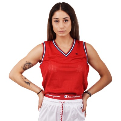 Champion Tank Top (111382 RS010)