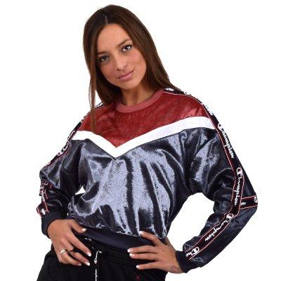 Champion Crewneck Sweatshirt (112276 BS505)