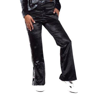Champion Pants (112277 KK004)