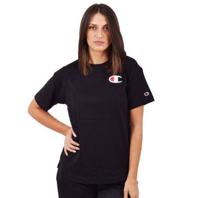 Champion Rochester Maxi T-Shirt (112651 KK001)