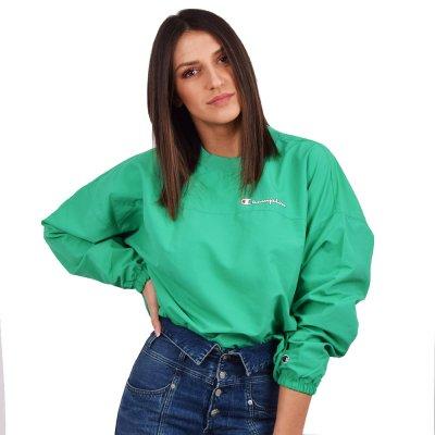 Champion Rochester Crewneck Sweatshirt (112686 GS071)