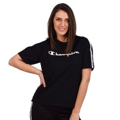 Champion Crewneck T-Shirt (112749 KK001)