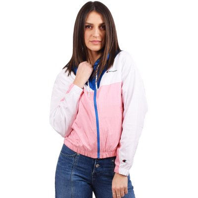 Champion Rochester Hooded Full Zip Sweatshirt (112771 PS024)
