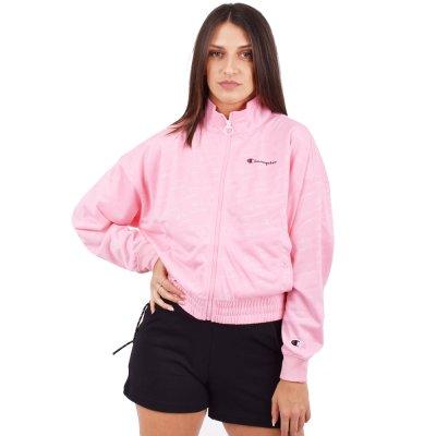 Champion Rochester Full Zip Sweatshirt (112804 PL027)