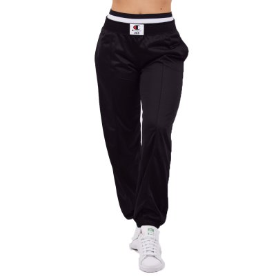 Champion Rochester Straight Hem Pants (112897 KK001)
