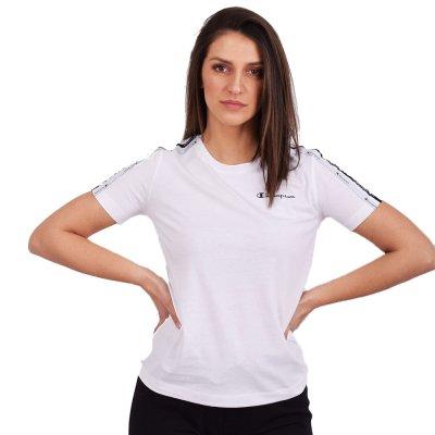 Champion Crewneck T-Shirt (113086 WW001)