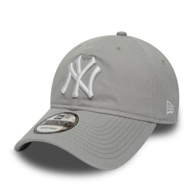 New Era TEAM PACKABLE 9TWENTY (11871273)