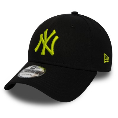 New Era LEAGUE ESSENTIAL 9FORTY NEYYAN (11871476)