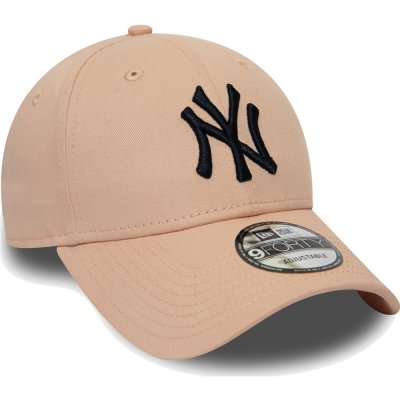 New Era LEAGUE ESSENTIAL 9FORTY (12040434)
