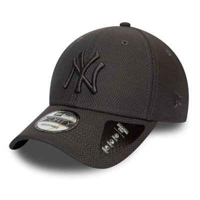 New Era MONO TEAM COLOUR 9FORTY NEW YORK YANKEES (12134813)