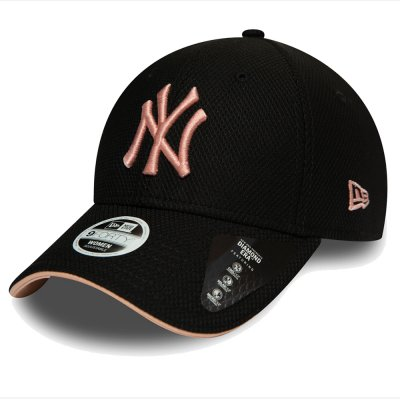 New Era DIAMOND ERA 940 NEYYAN (12285222)