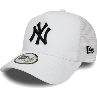 New Era ESSENTIAL AF TRUCKER NEYYAN (12285467)