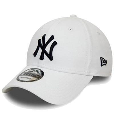 New Era ESSENTIAL 940 NEYYAN (12285482)