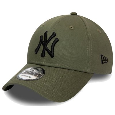 New Era  ESSENTIAL 940 NEYYAN (12285484)
