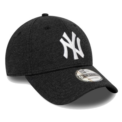 New Era JERSEY ESSENTIAL 9FORTY NEYYAN (12490480)