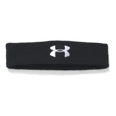 Under Armour Performance Headband (1276990 001)