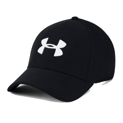 Under Armour Men's Blitzing 3.0 Cap (1305036 001)