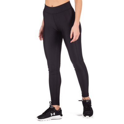 Under Armour HG Armour Legging TIGHT (1309631 001)