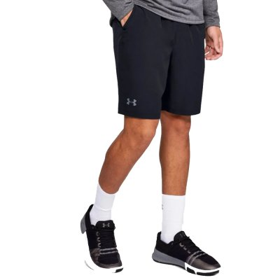 Under Armour Qualifier WG Perf Short (1327676 002)